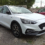 FORD FOCUS ACTIVE 1.0 ECOBOOST HYBRID 125CH