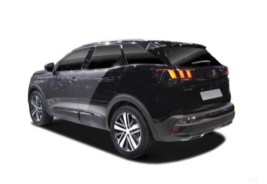 peugeot 3008 nouveau 2 0 bluehdi 150ch s s bvm6 crossway garage feeling auto. Black Bedroom Furniture Sets. Home Design Ideas